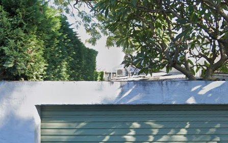 53 Breillat Street, Annandale NSW