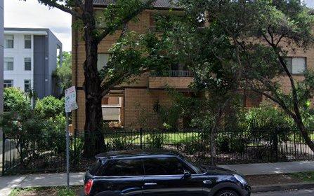 1/11-15 Wilga St, Burwood NSW 2134