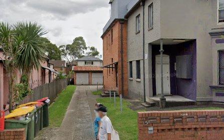 10/15 Victoria Street, Burwood NSW
