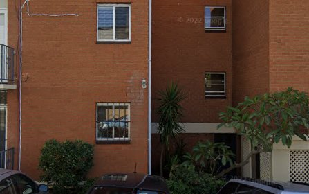 9/258 Johnston Street, Annandale NSW