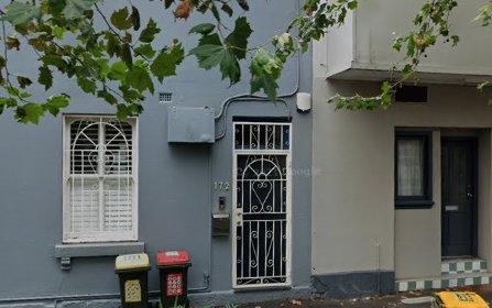 172 Bourke Street, Darlinghurst NSW