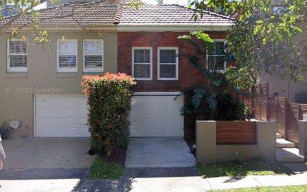 68 Onslow Street, Rose Bay NSW 2029