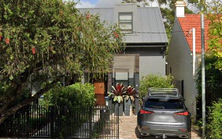 24a Henry St, Leichhardt NSW 2040