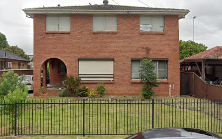 16 Chelsea Dr, Canley Heights NSW 2166