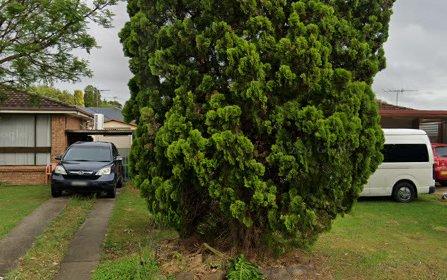 26 BURNS ROAD, Wakeley NSW