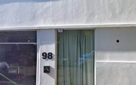 29/100 Barcom Av, Darlinghurst NSW 2010