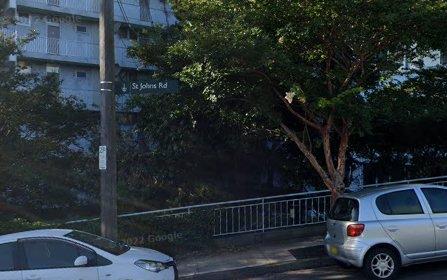 908/34 Wentworth St, Glebe NSW 2037