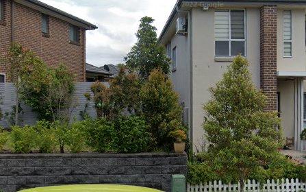 3 Sketchley Way, Lidcombe NSW