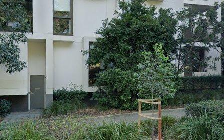 503/122 Ross Street, Glebe NSW