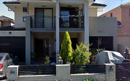 16 Duke St, Canley Heights NSW 2166