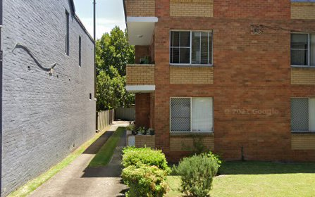 8/118 Bland Street, Ashfield NSW 2131