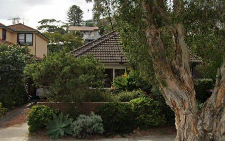 84 Clyde Street, North Bondi NSW
