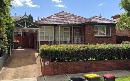 21 John St, Ashfield NSW 2131