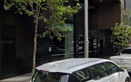 205/33 Ultimo Road, Haymarket NSW
