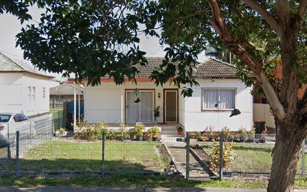 27 Peel St, Canley Heights NSW 2166