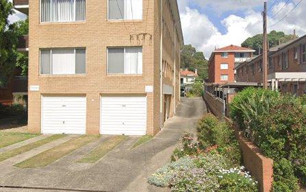 11/10 Curt St, Ashfield NSW 2131