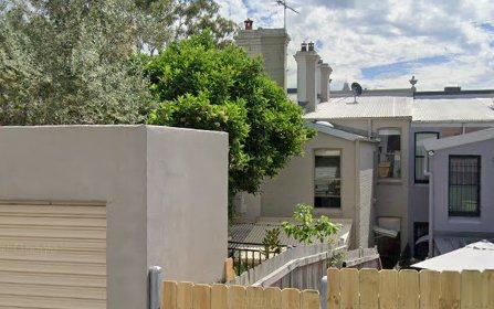 69 Glenmore Road, Paddington NSW