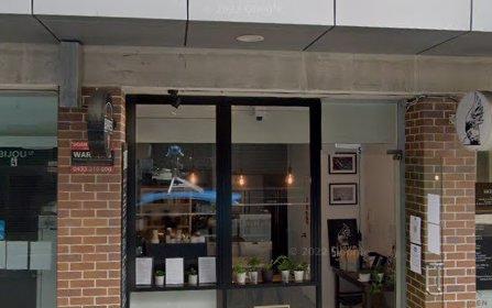 184/107-121 Quay St, Haymarket NSW