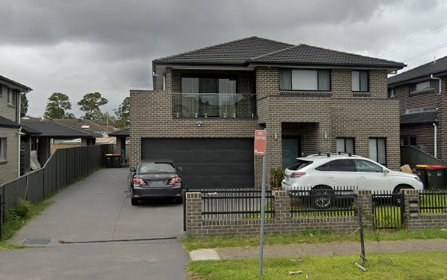 370A Canley Vale Rd, Canley Heights NSW