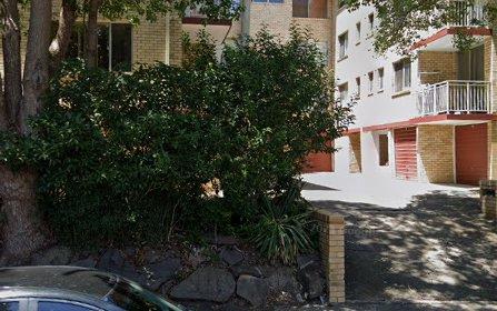 10/72 Charlotte St, Ashfield NSW 2131