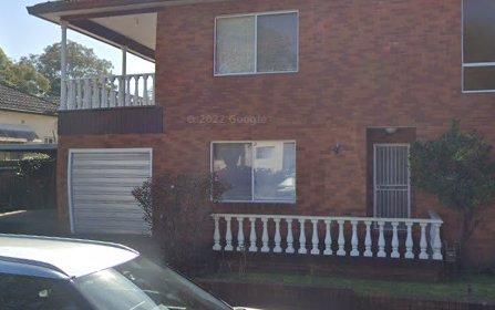 33 Wyatt Av, Burwood NSW 2134
