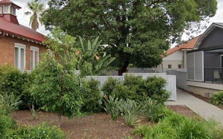 9 Gallery Walk, Lidcombe NSW