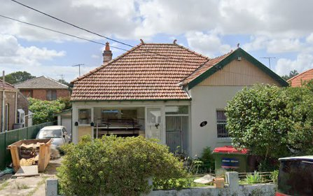 6 Lindsay Street, Burwood NSW 2134