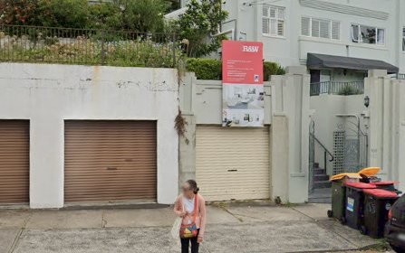 3/158 Victoria Rd, Bellevue Hill NSW 2023