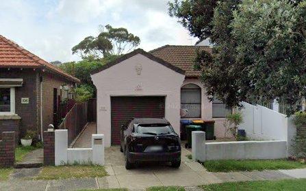 108 Blair Street, North Bondi NSW