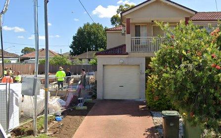 85c Kiora Street, Canley Heights NSW