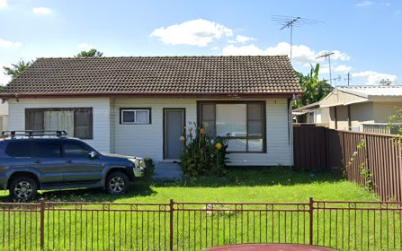30 Barlow Crescent, Canley Heights NSW