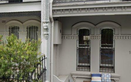 170 Underwood Street, Paddington NSW