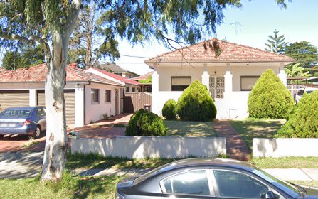 83C Proctor Parade, Chester Hill NSW