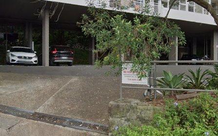 11B/19 Stanley Street, Woollahra NSW