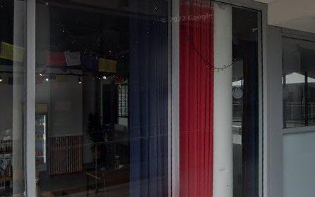 107 /11-13 Hercules Street, Ashfield NSW