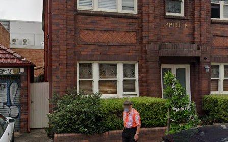 4/2 Phillip Street, Stanmore NSW