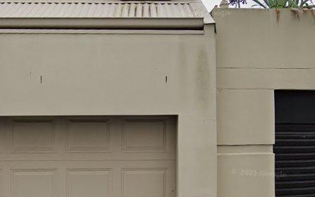 29 Jersey Rd, Woollahra NSW 2025
