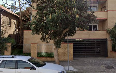9/124-128 Curlewis Street, Bondi Beach NSW