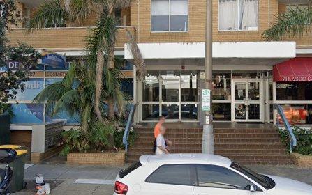 418/136 Curlewis Street, Bondi Beach NSW
