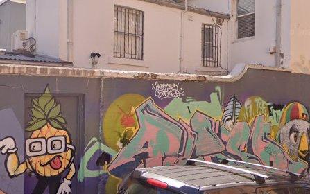 623 Bourke Street, Surry Hills NSW