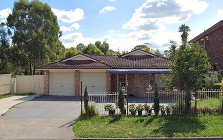 39 Simpson Rd, Bonnyrigg Heights NSW