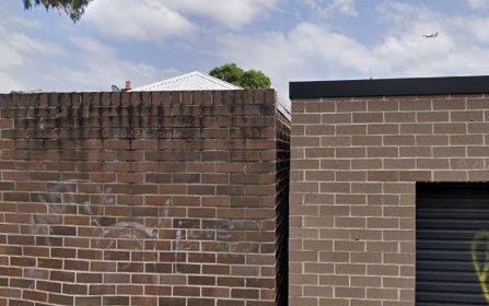 54 Cardigan Street, Stanmore NSW