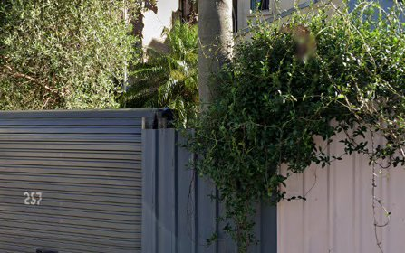 255 Cleveland Street, Redfern NSW