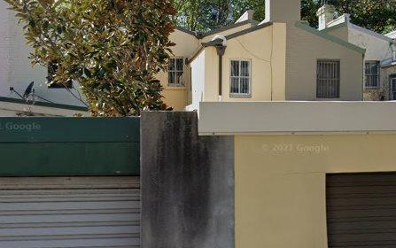 665 Bourke St, Surry Hills NSW 2010