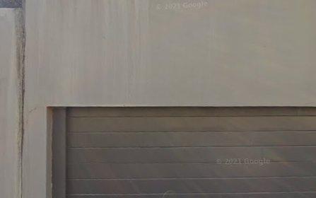 12 Great Buckingham St, Redfern NSW 2016