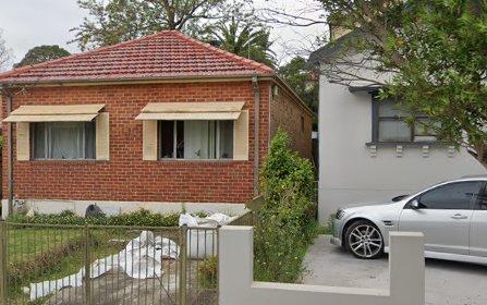 8 Eve St, Strathfield NSW 2135