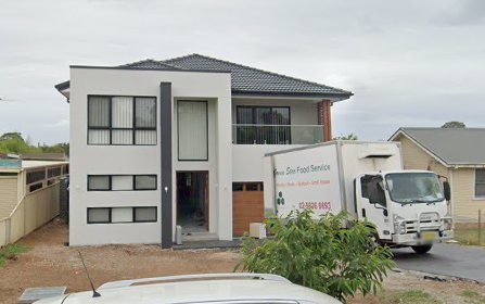 24 Sydney Luker Rd, Cabramatta West NSW 2166