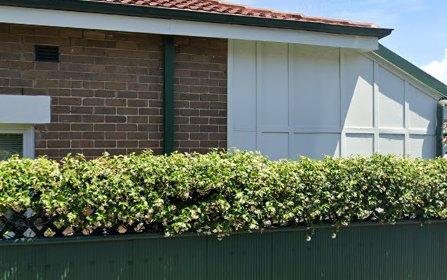 11 Victoria St, Ashfield NSW 2131