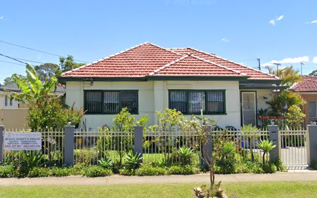 5A Chancery Street, Canley Vale NSW