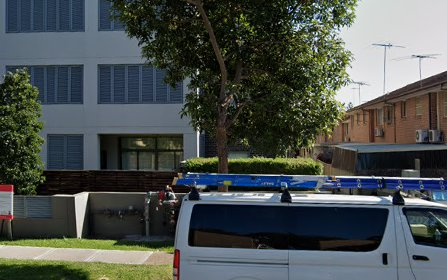 18/87 Hughes Street, Cabramatta NSW 2166